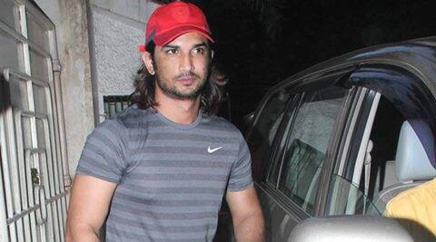 Sushant Singh Rajput, Half Girlfriend, Sushant Singh Rajput Films, Sushant Singh Rajput Quits Half Girlfriend, Sushant Singh Rajput Walks out of Half Girlfriend, Sushant Singh Rajput in Half Girlfriend, Sushant Singh Rajput Movies, Entertainment news