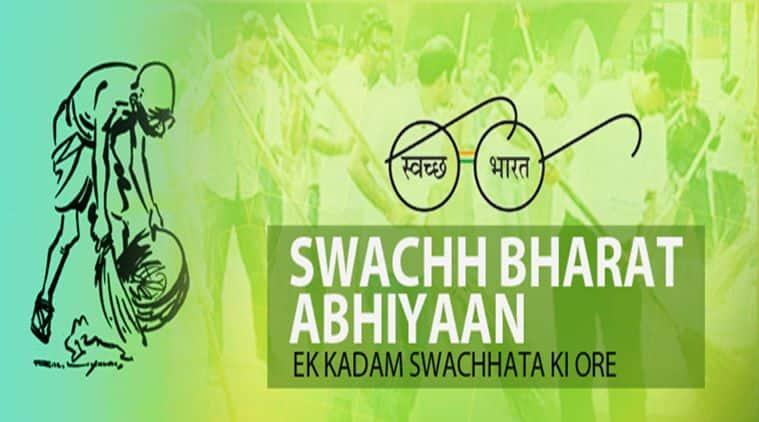 swachh bharat, Swachh Bharat cess, Swachh Bharat tax, Swachh Bharat service tax, Swachh Bharat cess implementation, swachh bharat abhiyan, india news, latest news