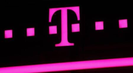 T-Mobile agrees to acquire Sprint for $26billion