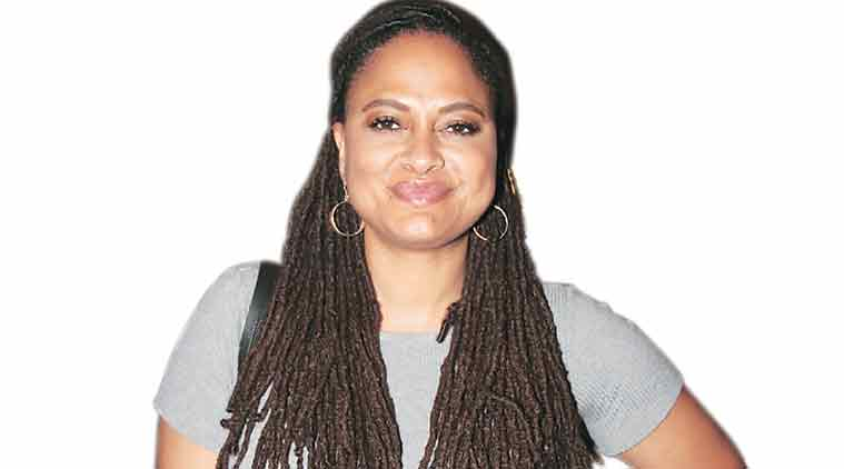 Hollywood wants me to make a certain kind of movie :   Ava DuVernay, filmmaker, marketer and film distributor
