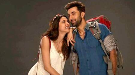 The Ordinariness of Genius: Through the characters of Imtiaz Ali's 'Tamasha'