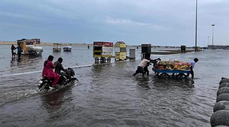 tamil nadu, tamil nadu rain, rain in tamil nadu, rainfall in tamil nadu, jayalalithaa, latest news, tamil nadu news,