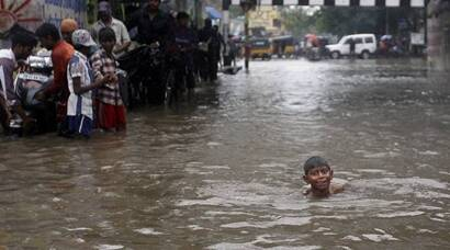 Tamil Nadu rains: Schools may cut-short winter vacation