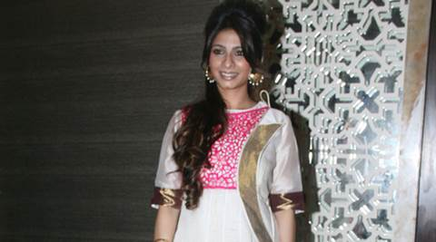 Tanishaa Mukerji, Armaan Kohli, Khatron Ke Khiladi 7, entertainment news