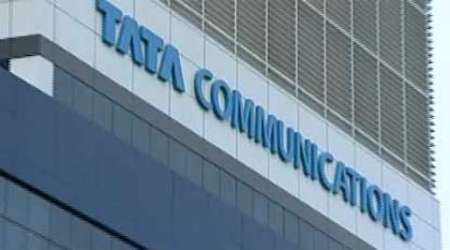 Tata Communications makes the cut on low-power network trials for IoTdeployment