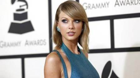 Taylor Swift's crew denies harming endangered birds