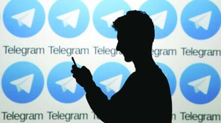 Simply put: Telegram, Paris attacks and the encryption debate