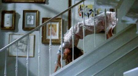 'The Exorcist' steps made official touristattraction