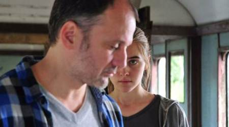 Hungarian film 'The Wednesday Child' bags top award atKIFF