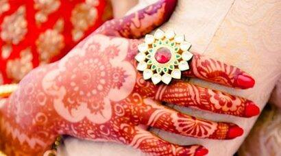 Mehendi Laga ke Rakhna: 15 awesome designs for this wedding season