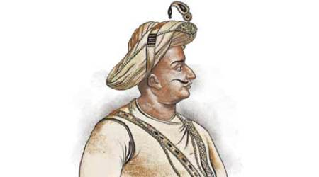 The competing narratives of Tipu: what they say, and why