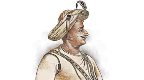 Tipu Sultan, Tipu Sultan controversy, Madras HC, Tipu anniversary function, Tipu sultan's birthday, Tipu Sultan issue, Tipu Sultan history, history tipu sultan, tipu sultan story, India news