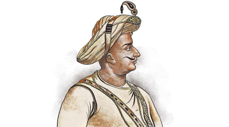 karnataka, tipu sultan, tipu sultan birthday, karnataka hc tipu sultan, tipu sultan birthday, tipu sultan birthday controversy, tipu sultan karnataka hc, india news, indian express news