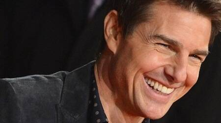 Tom Cruise, Tom Cruise movies, Tom Cruise The Mummy, The Mummy reboot, Universal, Universal's reboot of The Mummy Alex Kurtzman, Mission: Impossible - Rogue Nation, Tom Cruise upcoming films, Entertainment News