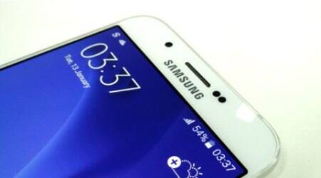 Top 10 latest budget Samsung Galaxy smartphones