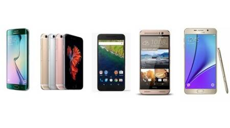 Diwali buying guide, Diwali top smartphones, Diwali smartphones, Diwali phone offers, Apple iPhone 6s, iPhone 6s Plus, Apple iPhone 6s, iPhone 6s review, Samsung Note 5, Galaxy Note 5, Samsung S6 edge +, Galaxy S6 edge +, Nexus 6P, Google Nexus 6P, HTC One ME, iPhone 6s Flipkart, iPhone 6s Amazon, technology, technology news
