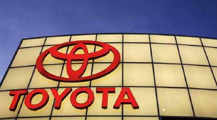 Toyota, Suzuki, Toyota Suzuki partnership, technology and ecology partnership, Toyota news, Suzuki news, business news, latest news, Indian express