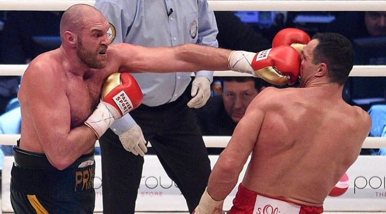 Tyson Fury, Tyson Fury Boxing News, Tyson Fury World Heavyweight Champion, Tyson Fury England, England Tyson Fury, Boxing News, Boxing