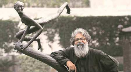 In India, people clap when others applaud you outside: K SRadhakrishnan