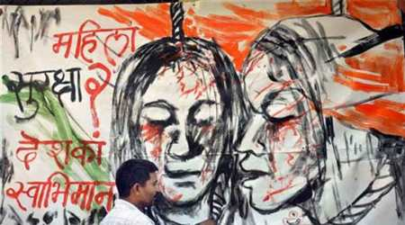 Committee constituted for approving schemes under NirbhayaFund