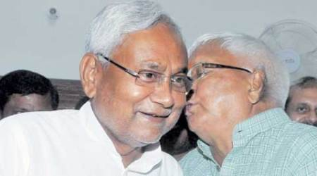 Bihar elections: 5 reasons behind the win for Grand Alliance