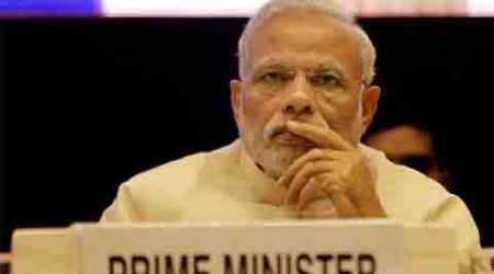 Will raise Moody's concerns with Narendra Modi: UK ForeignSecy