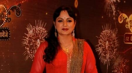 Upasana Singh, Upasana Singh movies, Upasana Singh shows, Upasana Singh comedy shows, Upasana Singh comedy nights with kapil, entertainment news