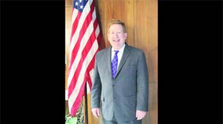 A smart city brings together all of people's needs: USleader