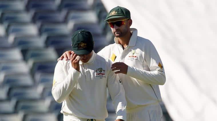 Usman Khawaja, Usman Khawaja injury, Usman Khawaja injured, Usman Khawaja Australia, Australia New Zealand, Aus vs NZ, NZ vs Aus, Cricket news, Cricket