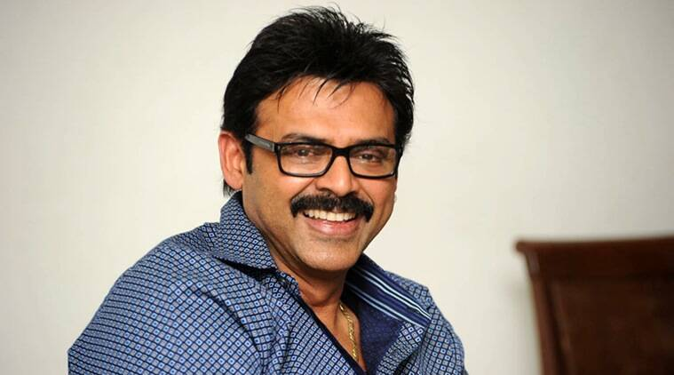 venkatesh raovenkatesh global, venkatesh rao, venkatesh global pvt. ltd, venkatesh name, venkatesh actor, venkatesh songs, venkatesh food industries, venkatesh global private limited, venkatesh yadav, venkatesh varma, venkatesh ringtones for mobile phones, venkatesh srinivasan, venkatesh banquets, venkatesh peri, venkatesh naidu nerella, venkatesh kavutarapu, venkatesh wiki, venkatesh prasad, venkatesh prabhu, venkatesh ringtones