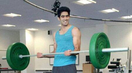 Vijender Singh, Vijender Singh india, india vijender singh, vijender boxing, vijender singh boxing, boxing india, india boxing, dean gillen, vijender boxing career, boxing news, boxing