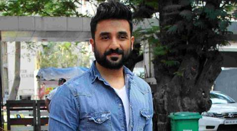 Vir Das, Vir Das The Weirdass Pajama Festival, Pajama Festival, Pajama Festival 2016, entertainment news