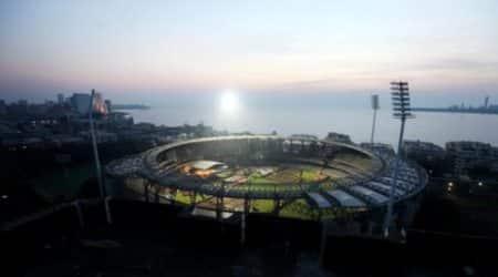 Pakistan, World T20, ICC World Twenty 20, Mumbai Cricket Association, MCA, Board of Control for Cricket, BCCI, Wankhede Stadium, indian express, sports news, cricket