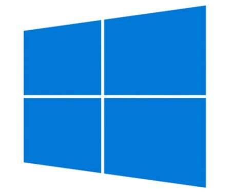 Windows 10, Windows 10 update, Microsoft Windows 10, Windows 10 feature, features of windows 10, microsoft windows update, new version of windows, latest version of windows, microsoft news, tech news