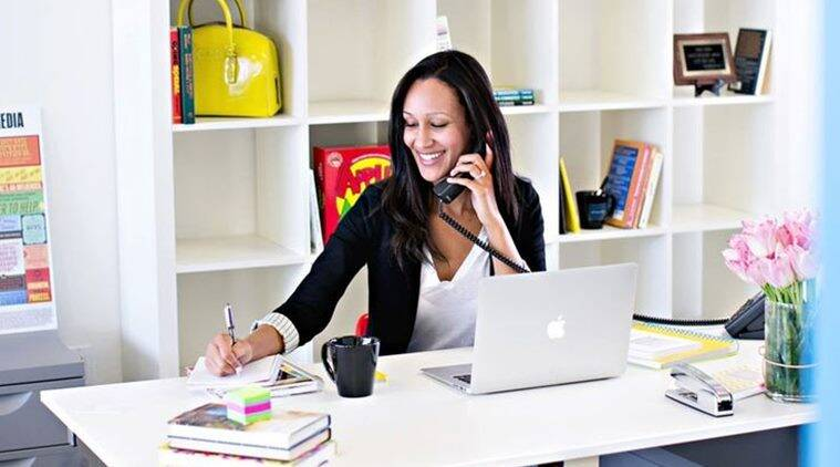 working women in family and its Many studies have focused on working women's strains when it comes to the balance between paid work and family perceived work-life balance and its.