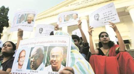 The three rationalists murdered in the last two years in their own voice