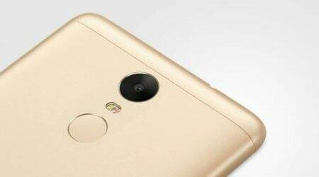 Xiaomi Redmi Note Pro 2, Redmi Note Pro 2, Redmi Note Pro 2 leak, Redmi Note Pro 2 price, Redmi Note Pro 2 specs, Xiaomi Mi 5, Mi 5 launch, Xiaomi Mi 5 launch, Redmi Note Pro 2 pictures, Redmi, New Xiaomi phones, technology, technology news