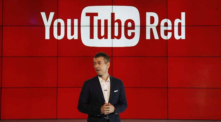 YouTube Music, YouTube, Android, iOS, Apple, Google, YouTube app, Music discovery, apple music, music streaming, youtube red, tech news, technology