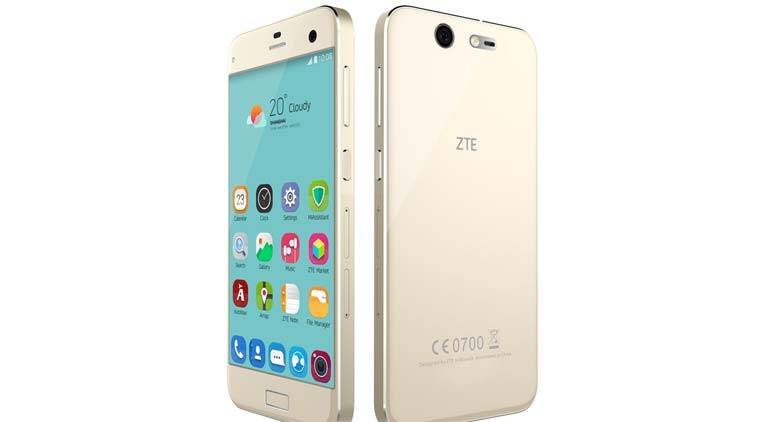 ZTE Blade S7, ZTE Blade S7 camera, ZTE Blade S7 selfie camera, ZTE Blade S7 specs, ZTE Blade S7 features, ZTE Blade S7 technology, technology, technology news
