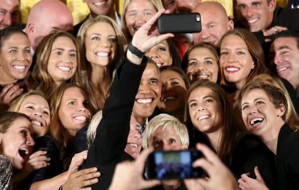 Mark Zuckerberg, Mark Zuckerberg Daughter, Vladimir Putin, Vladimir Putin Workout, Barack Obama, Barack Obama Selfie, Hillary Clinton, Dilma Rousseff, Francois Hollande, Angela Merkel, Tamil Nadu Floods, Migrant Crisis, Syrian Migrants, Justin Trudeau, Nepal Earthquake, Photos of the year, Pictures of the year, photos 2015, Pictures 2015, Pics, images, Photos, Pictures