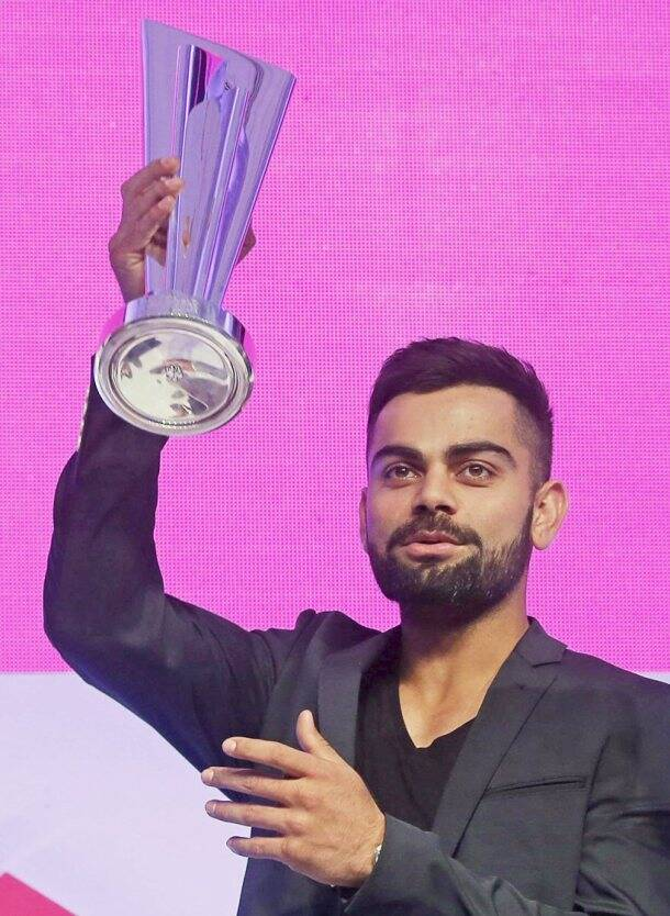 ICC World T20, World T20 ICC, ICC World T20, ICC World T20 Virat Kohli, Virat Kohli ICC World Cup 2016, Cricket News, Cricket