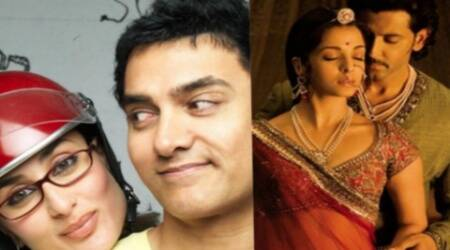 3 Idiots, Jodha Akbar, Indian Film Festival-Vietnam, bollywood