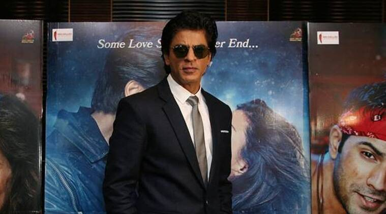 Shah Rukh Khan, Shah Rukh Khan movies, Shah Rukh Khan upcoming movies, Shah Rukh Khan news, Shah Rukh Khan latest news, dilwale, entertainment news