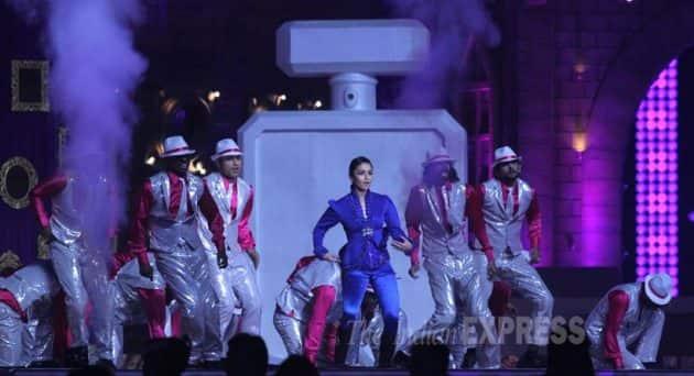 Aishwarya Rai Bachchan, Salman Khan, Aishwary Salman photos, SRK, Kajol, Big B, Ranveer Singh, Starudst Awards 2015, Stardust Awards Ash Salman, Salman Khan Aishwarya Rai Stardust Awards, Amitabh Bachchan, Ranveer Singh, Jacqueline Fernandez, SRK, Kajol, Shah Rukh khan, SRK Kajol