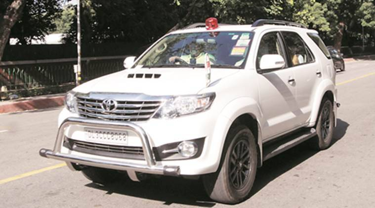 SAIL, SAIl buy top SUV, Odisha news, Ministry of Environment and Forest