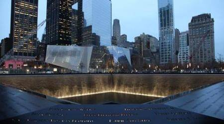 The 9/11 Memorial Museum provides visitors an insight into the tragedy that shook the world