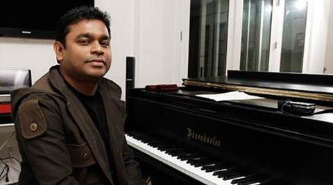A.R. Rahman, A.R. Rahman songs, A.R. Rahman performence, entertainment news