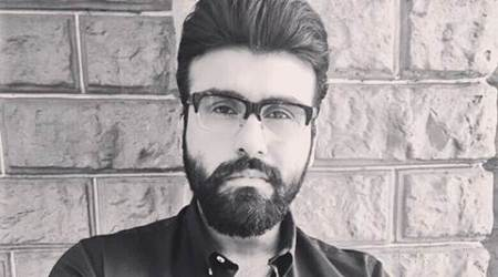 Television is bigger than films now: Aarya Babbar