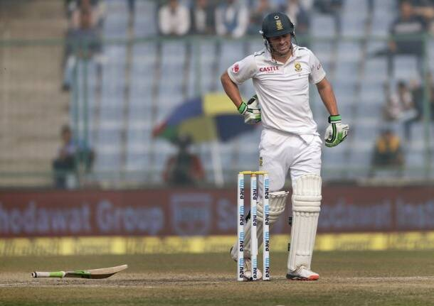 India vs South Africa, Ind vs SA, India cricket, South Africa vs India, SA vs Ind, India vs South Africa photos, ind vs sa photos, cricket photos, amla, de villiers, ashwin, kohli, cricket score, cricket news, cricket images, cricket