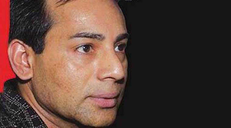 Dreaded Gangster, Abu Salem, film on Abu Salem, Dreaded Gangster release, Dreaded Gangster shoot, Abu Salem gangster, 1993 bomb blasts case, entertainment news